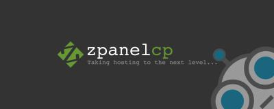 ZPanel