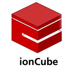 آموزش نصب IonCube روی سی پنل