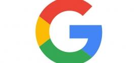 بهبود رتبه گوگل ( بخش اول )