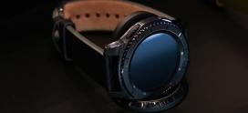 گیر اس ۳ روت میشود؛ احتمال اجرای اندروید ور روی ساعت هوشمند سامسونگ